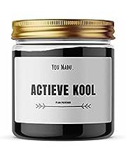 Actieve Kool (Activated Charcoal) - 100ml