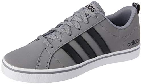 Adidas Men's Vs Pace Tennis Shoes Price & Reviews