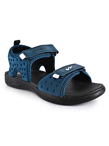 Campus Men's 3k-901 Outdoor Sandals