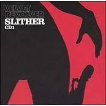 Velvet Revolver Slither by N/A (0100-01-01)
