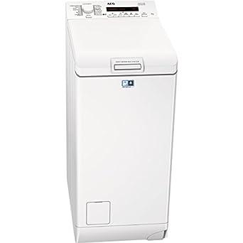 waschmaschine toplader 7 kg