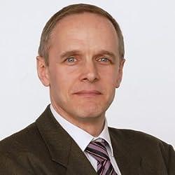 Marc Sevaux