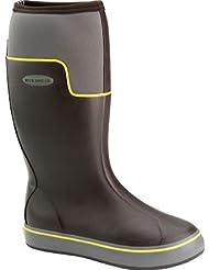 Muck Boots Womens Tatton Lawn & Garden Boot ITT-514 Rubber Boots