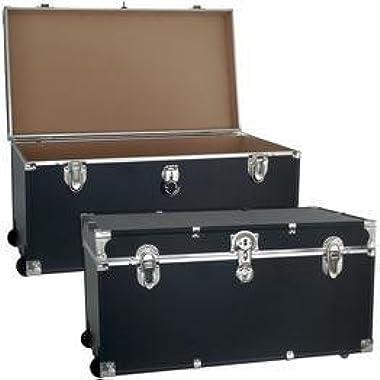 Trailblazer Wheeled Storage Locker