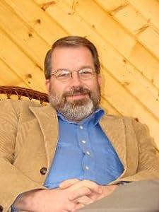 Michael W. Mangis