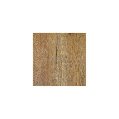 Laminate Flooring Packs Amazoncouk - Cheap laminate flooring packs