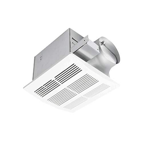 Ultra Quiet Ventilation Fan