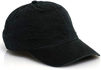 Amazon.com  Pacific Headwear  Stores c348f245652