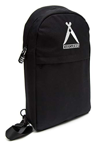 ExecuChef Knife Bag with