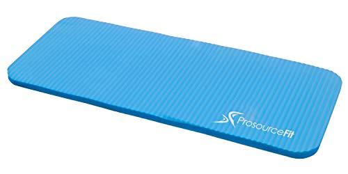 ProsourceFit Yoga Knee Pad