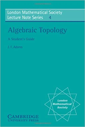 Lectures on Algebraic Topology: Reprint of the 1972 Edition