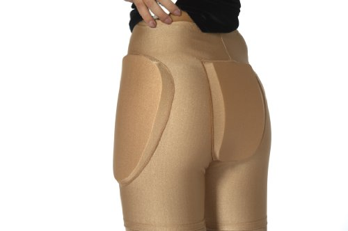 Jerry's #850 Protective Shorts