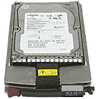 HP 36.40 GB Internal Hard Drive 177986001