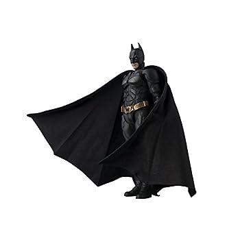 Tamashii Nations Bandai S.H. Figuarts Batman The Dark Knight