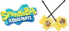 SpongeBob SquarePants Walkie Talkies