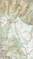 Montserrat 1:5000 - 1:10000 Mapa Y Guia Excursionista ...