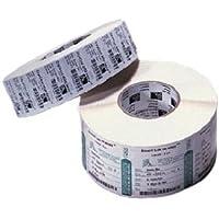 Zebra Z-Select 4000D Receipt Paper, LD-R2KH5B