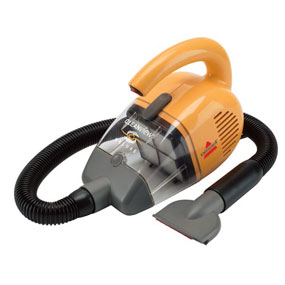 High Quality Hand Vacuum Cleaners