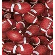 1992 Topps Stadium Club #551 Natu Tuatagaloa -- Undefined -- Football Card - Mint Condition - Shipped In Protective Screwdown Case