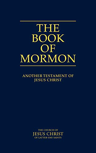 What are the mormon beliefs on dating