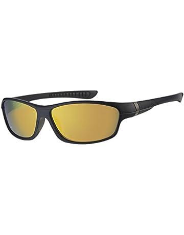 5e5996610e Amazon.co.uk  Kids - Sunglasses  Sports   Outdoors