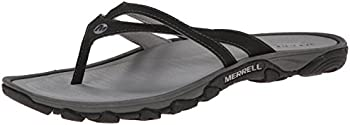 Up to 40% Off Merrell Shoes