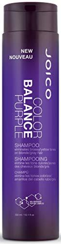 Joico Color Balance Purple
