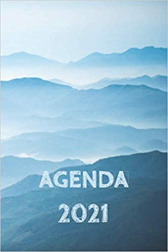 Calendrier Trial 4×4 2021 Agenda 2021 | Agenda semainier | Calendrier | Répertoire (Français)