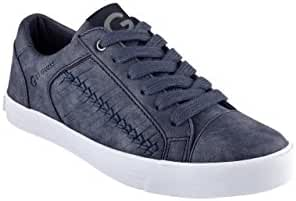 G by GUESS Women's Otalie Low-Top Sneakers