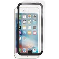 Incipio Plex Shield - Screen Protector -CL-511-TG