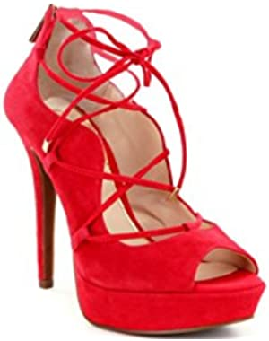 Fancy Jessica Simpson Jessica Simpson Women's Baylinn Dress Pump