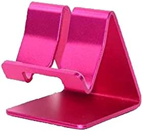 ADS Amtopsell Aluminum Metal Stand Holder Stander