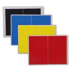 GTMA REBREAKABLE Boards