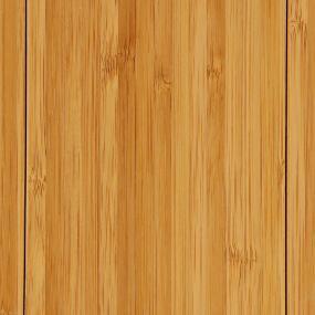 Amazon Com Anji Mountain Amb24008 Bamboo Roll Up Chairmat