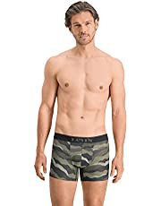 Levi's herr Calm Camouflage Men's Boxer Briefs Boxerkalsonger