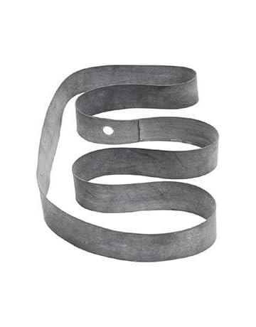 IRC Rim Strips - 16