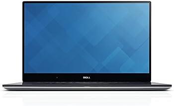 Dell XPS 15 FHD Intel Quad Core i7 Touchscreen Laptop