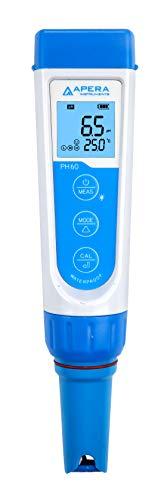 Apera Instruments AI311 Premium