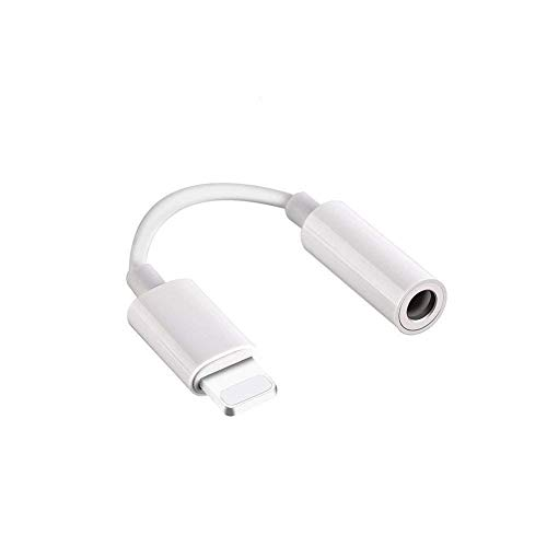 Labobbon 3.5mm Headphone Jack