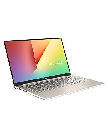 notebook bei amazon kreditkarte
