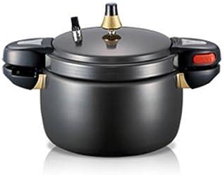 PN Pressure Rice Cooker Black Pearl 24C 10cup 5.5L natural heat cooking