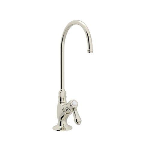 Kitchen Faucet Spout Came Off: Rohl: Amazon.com