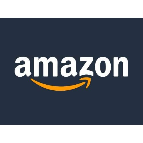 Amazon logo egift card link image