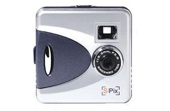 Philips pj44416