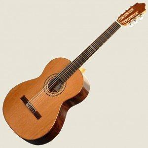 camps st1 c - guitare classique