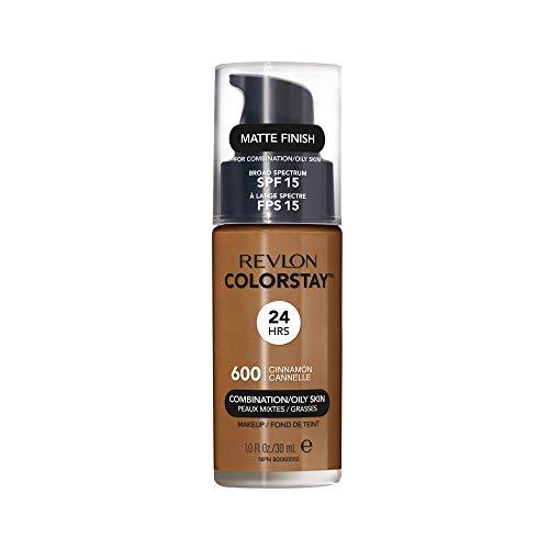 Revlon ColorStay Makeup for