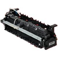 Genuine Brother MFC-9325CW Fuser (Fixing) Unit - 115 Volt