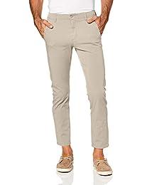 dockers 39900 Pantalones para Hombre