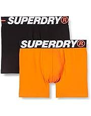 SUPERDRY herr M3110001A Boxershorts