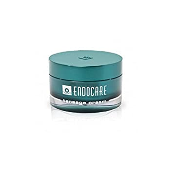endocare tensage cream 30 ml Alba Advanced Sea Lettuce Cleansing Milk - 6 fl. oz. by Alba Botanica (pack of 2)